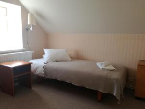 single-room-visit-estonia