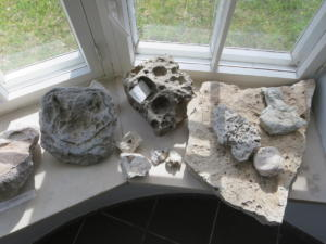 stone-house-exhibition-visit-estonia
